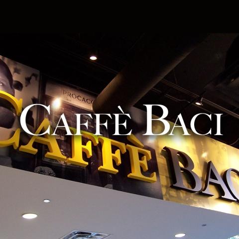 CaffeBaci_Feat